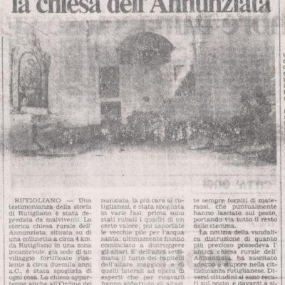 Art. A.Dalba 1986