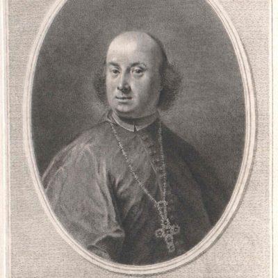 Caracciolo, Martino Innico